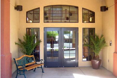 golden pond retirement community in sacramento california