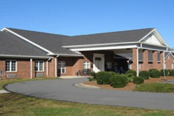 walnut cove senior personals Winston-salem senior care experts will show you current information about walnut cove senior citizens center including reviews, pricing, and contact information.