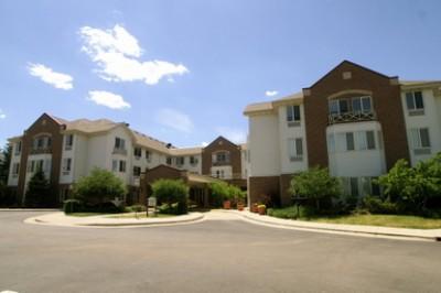 CaleyRidgeAssistedLivingCommunityEnglewood80310img1 Caley Ridge Assisted  Living ...