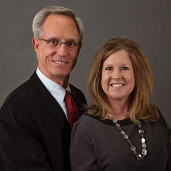 assisted-living-consultants-mark-and-rachel-healy
