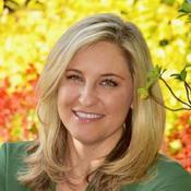 Linda Johnson - senior care advisor