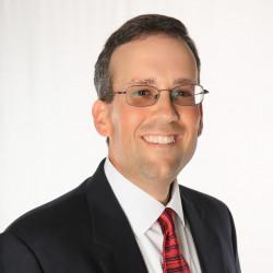 john-henry-senior-care-advisor