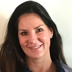 Senior Care advisor in Arizona Erika Zavislak