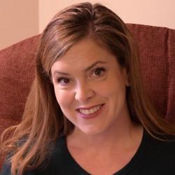 Senior Care Advisor Tammi Gripton