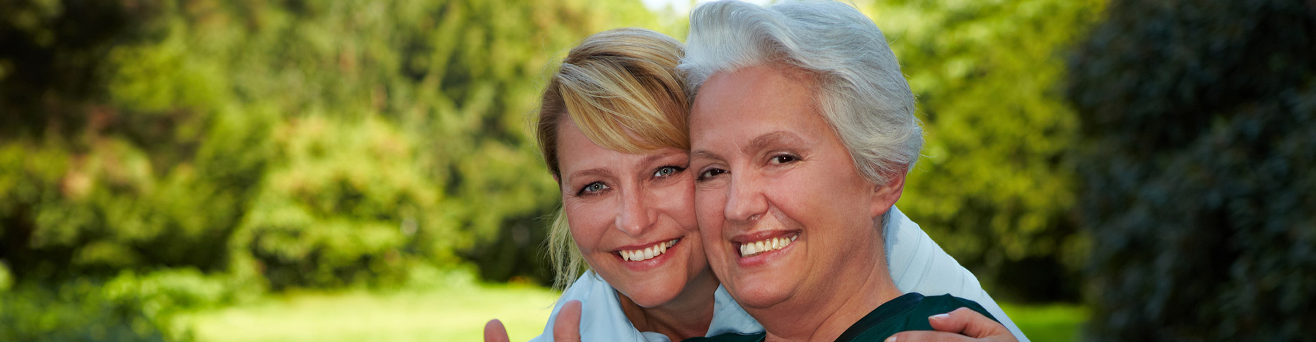 senior-care-client