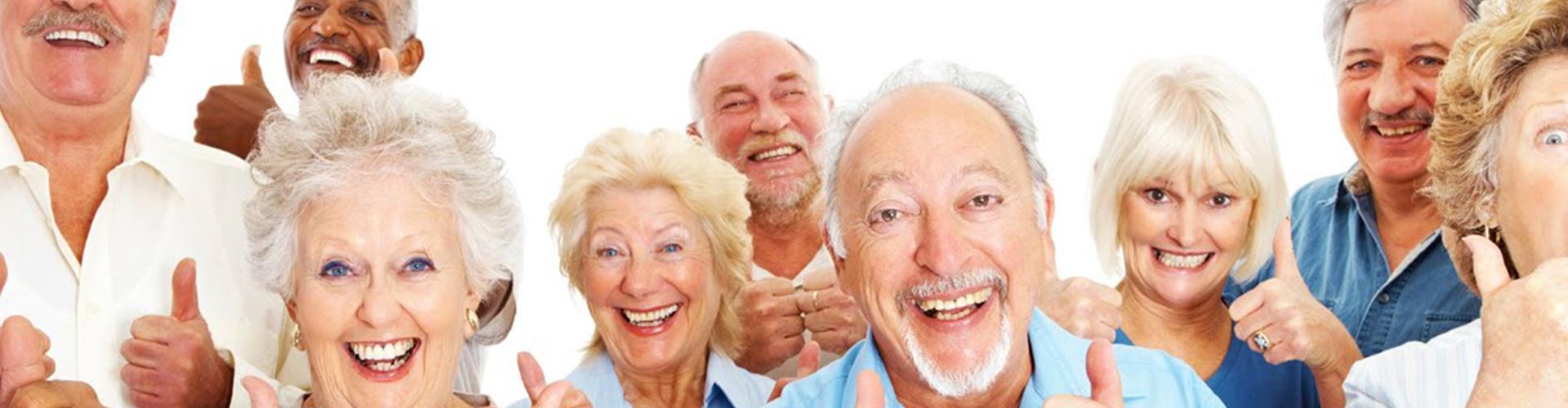 senior-care2