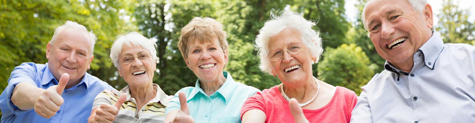 senior-care3