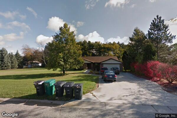 Westlyn Home-Lake Orion