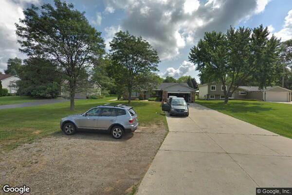 Greer Home-West Bloomfield