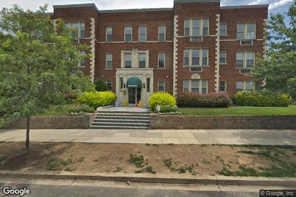 Spring Valley Senior Assisted Living-Perry