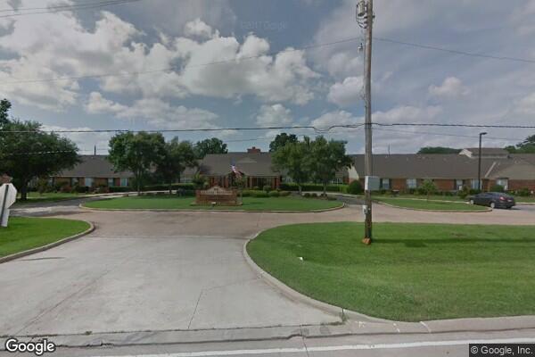 Azalea Estates of Shreveport, LLC-Shreveport
