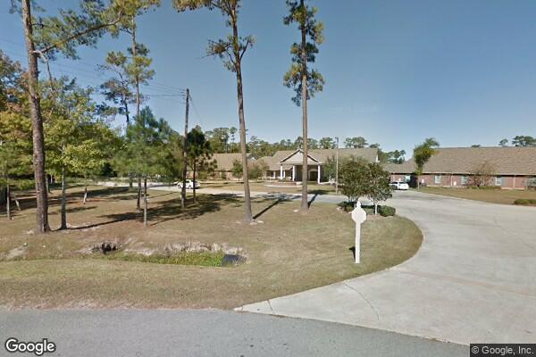 Summerfield Retirement Community-Slidell