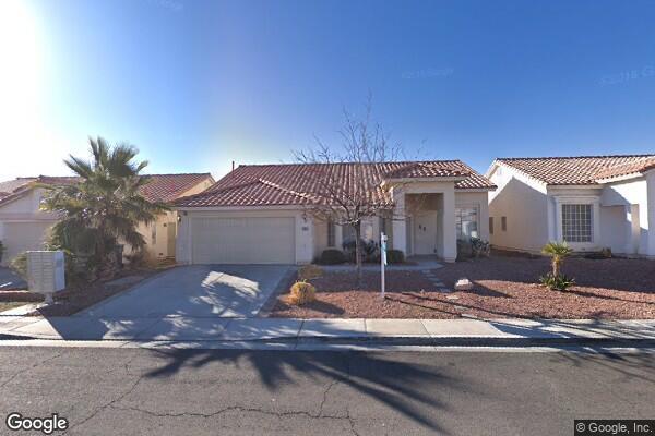 Addie's Home Care, Inc.-Las Vegas