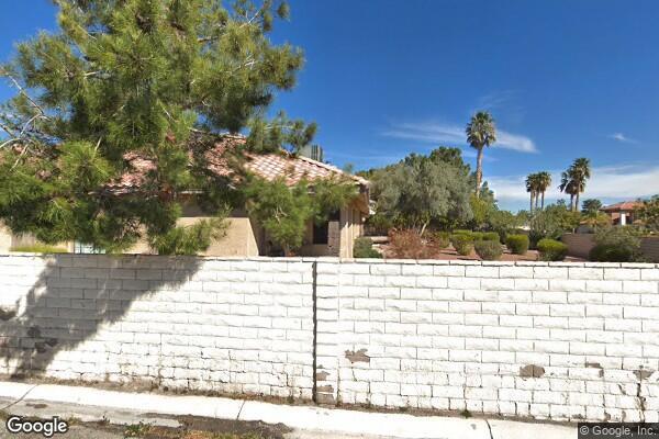Bella Estate Care Home-Las Vegas