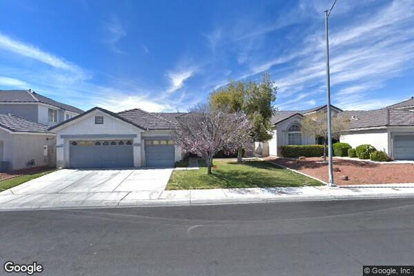 Forget Me Not Home Care-Las Vegas