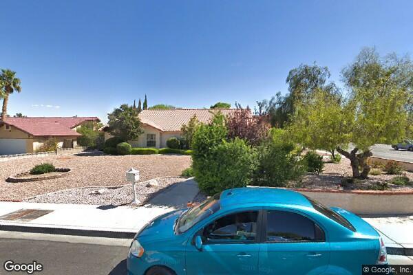 Palms Care Home-Las Vegas