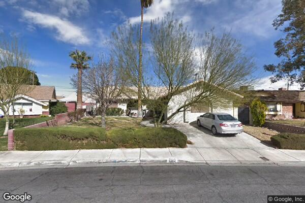Rafael Home Care-Las Vegas
