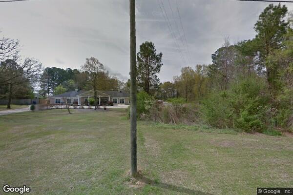 Oak Landing Specialty Care Assisted Living in Attalla, Oak Landing