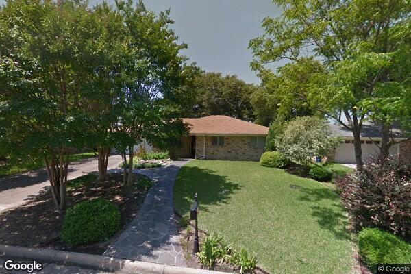 Davidson Street Community Residence-Clinton