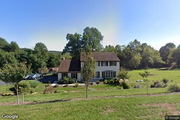 Mckinney House-Mauldin