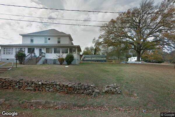 Rosedale Community Care Home-Campobello