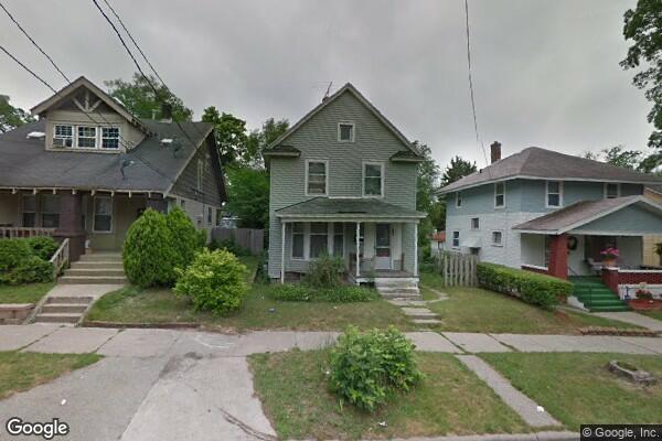 Kalet's Adult Home-Syracuse