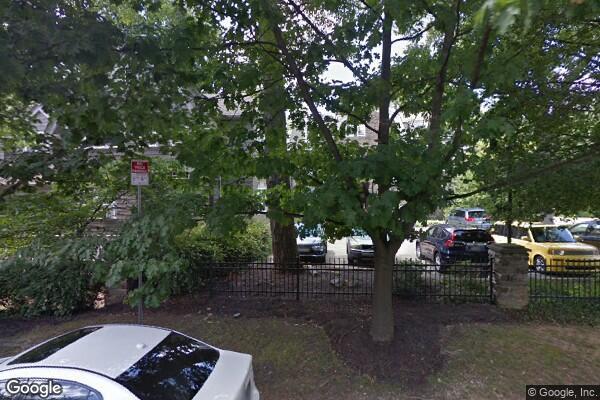arbor terrace at chestnut hill in philadelphia arbor terrace at chestnut hill philadelphia. Black Bedroom Furniture Sets. Home Design Ideas