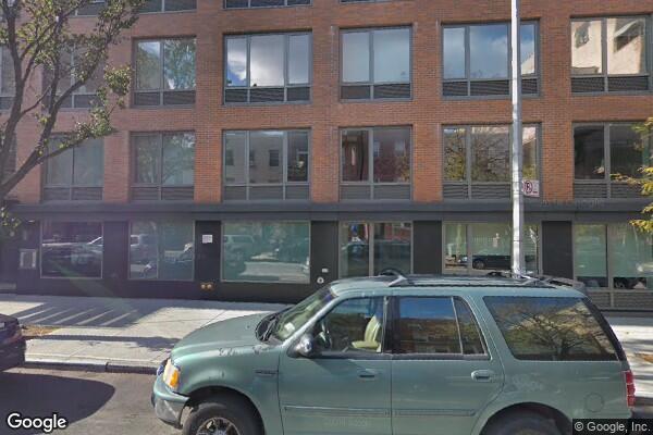 Franklin Court Assisted Living-Bristol
