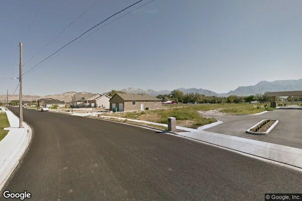 BEEHIVE HOMES OF LEHI-LEHI