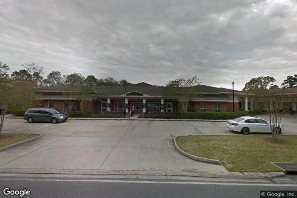 Ascension-Oaks-Nursing-&-Rehabilitation-Center-Gonzales