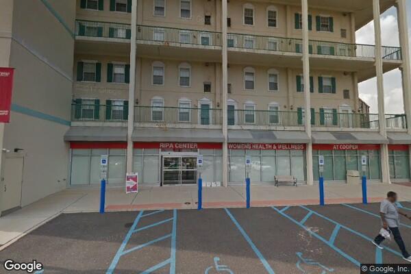 Zachary-Manor-Nursing-And-Rehabilitation-Center-Zachary