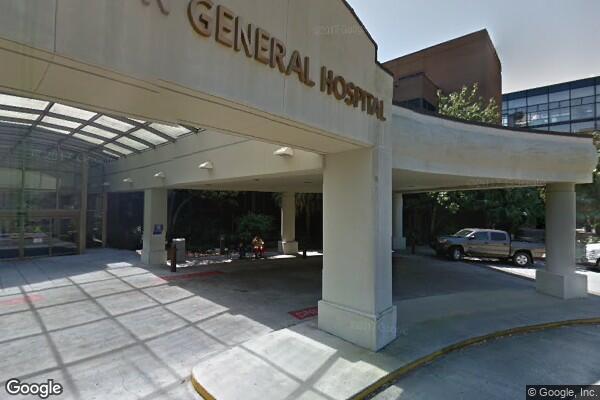 East-Jefferson-General-Hospital-Metairie