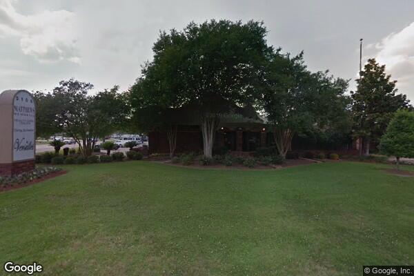 Matthews-Memorial-Health-Care-Center-Alexandria