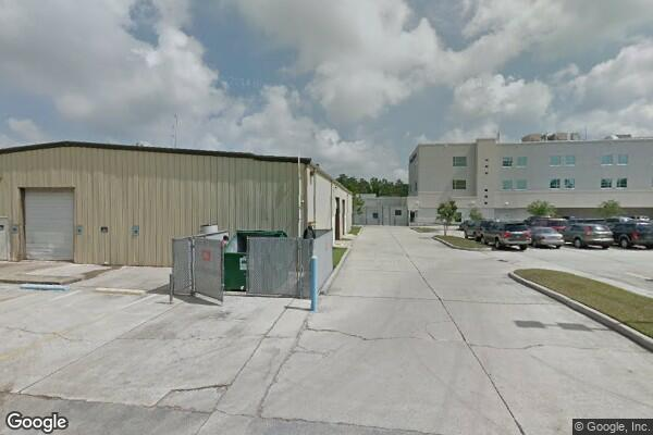 Fairway-Medical-Center-Covington