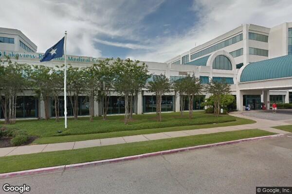Lakeview-Regional-Medical-Center-Covington