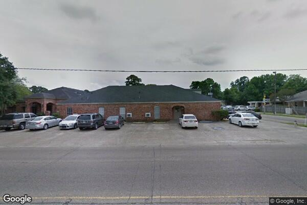 North-Point-Healthcare-Center-Baton-Rouge