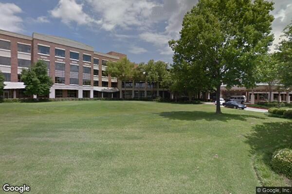 Willis-Knighton-Bossier-Health-Center-Bossier-City