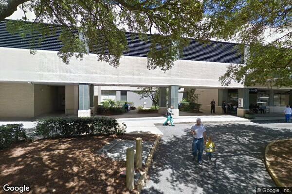 Ochsner-Medical-Center-New-Orleans