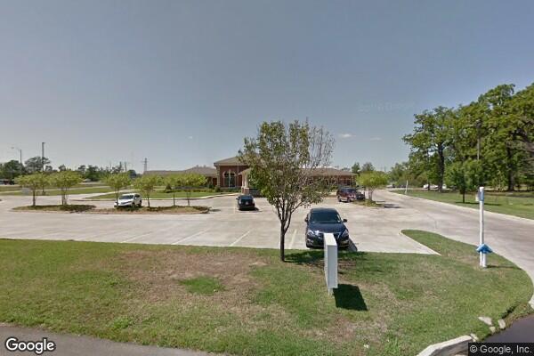 Ouachita-Community-Hospital-West-Monroe