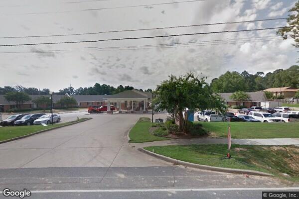 Landmark-Nursing-&-Rehab-Ctr-West-Monroe