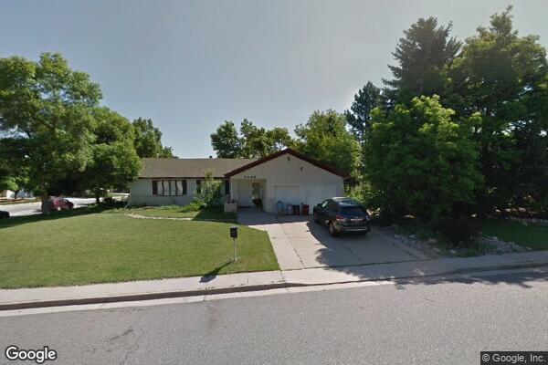Life-Quality-Homes-Of-Denver-Southglenn-Home-Littleton