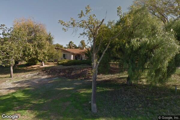 Arcadia-Ranch-Home-Living