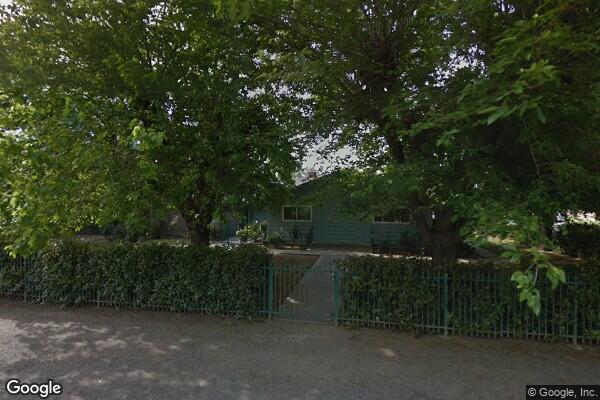 Marian Homes 5