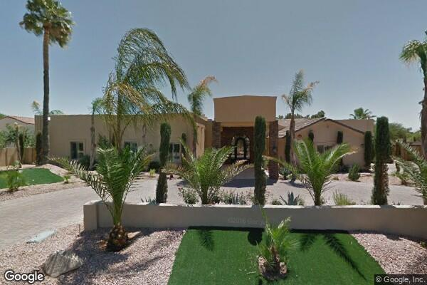 Arizona-Royal-Care-Home-Llc