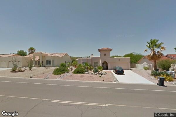 El-Pueblo-Assisted-Living