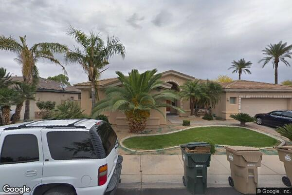 Goodyear-Assisted-Living-Home-Llc
