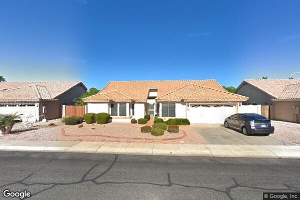 Arizona-Premier-At-Ironwood