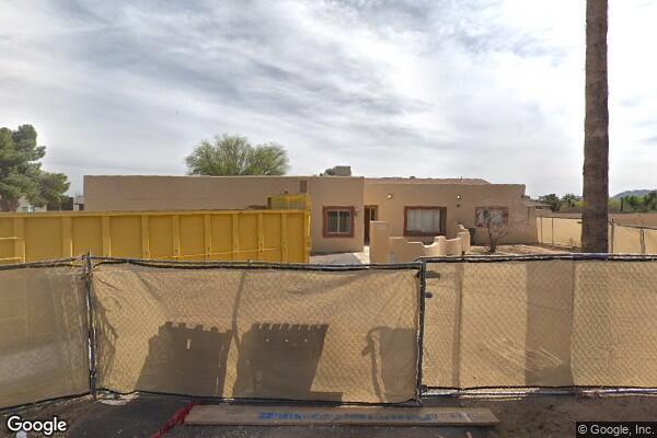 Scottsdale-Assisted-Living-Phase-Ii-Llc