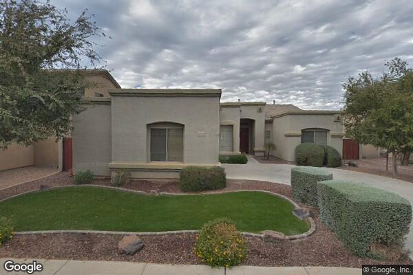 Aloe-Haven-Ii-Assisted-Living-Home