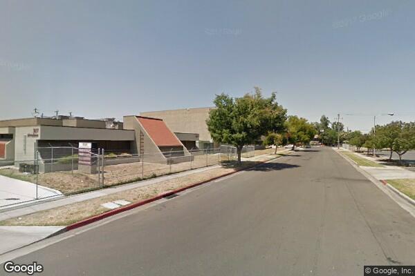 Fresno-Madera Ombudsman Program